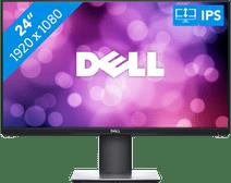 Dell P2419H
