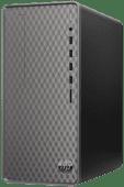 HP Pavilion M01-F1010nd