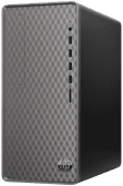 HP Pavilion M01-F1030nd