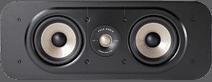 Polk Audio Signature S30E Black (per unit)