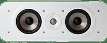 Polk Audio Signature S30E White (per unit)