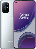OnePlus 8T 128GB Silver 5G