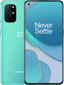 OnePlus 8T 128GB Groen 5G