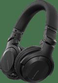 Pioneer HCJ-CUE1BT Black