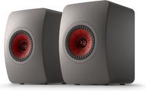 KEF LS50 META (per pair) Gray