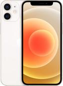 Apple iPhone 12 mini 256GB Wit