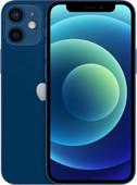 Apple iPhone 12 mini 256GB Blauw