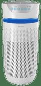 HoMedics Total Clean 5-in-1 Tower Medium