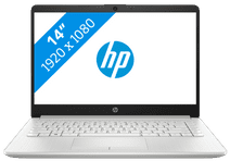HP 14-cf2910nd