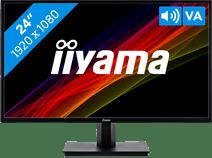 iiyama ProLite X2474HS-B2