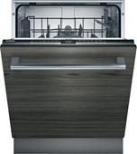 Siemens SN63HX26TN / Inbouw / Volledig geïntegreerd / Nishoogte 81,5 - 87,5 cm
