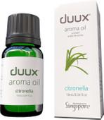 Duux Aromatherapie Citronella voor Luchtreinigers