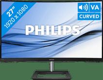 Philips 272E1CA/00