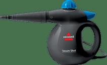 BISSELL 2635J SteamShot - Handstoomreiniger