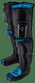 Compex Ayre Compression Boots