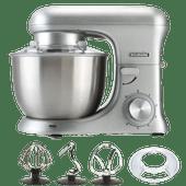 Bourgini Kitchen Chef Pro