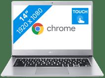 Acer Chromebook 514 CB514-1HT-P1CH