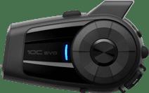 Sena 10C EVO Camera Headset Enkel