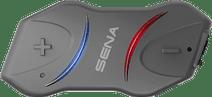 Sena 10R Headset Enkel