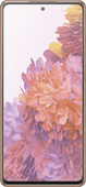 Azuri Tempered Glass Samsung Galaxy S20 FE Screenprotector Rinox Armor