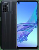OPPO A53 64GB Zwart