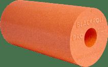 Blackroll PRO Orange
