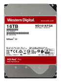 WD Red Pro WD WD161KFGX 16TB