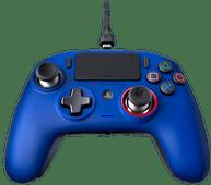 Nacon Revolution Pro 3 Official PS4 Controller Blue