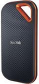 Sandisk Extreme Pro Portable SSD 1TB V2