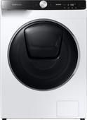 Samsung WD90T984ASE/S2 9/6 kg