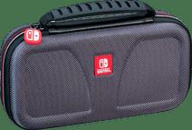 Bigben Officiële Nintendo Switch Lite Beschermtas