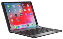 Brydge Apple iPad Air (2019) Bluetooth Wireless Keyboard