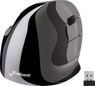Evoluent D Wireless Mouse Large