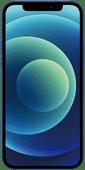 PanzerGlass Apple iPhone 12 mini Blauw Licht Filter Screenprotector Glas