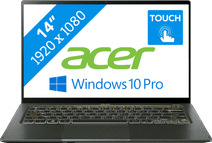 Acer Swift 5 Pro SF514-55T-77BX