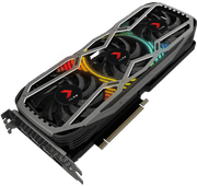 PNY GeForce RTX 3070 8GB XLR8 Gaming REVEL Epic-X RGB Triple