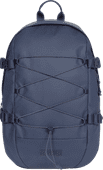 Eastpak Borys 15'' Surfaced Midnight 20L