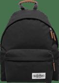 Eastpak Padded Pak'r Graded Black 24L