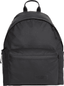 Eastpak Padded Pak'r 13 inches Surfaced Black 24L