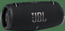 JBL Xtreme 3 Zwart