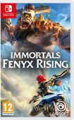 Coolblue-Immortals: Fenyx Rising Nintendo Switch-aanbieding