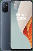 OnePlus Nord N100 64GB Grijs