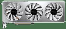 Gigabyte GeForce RTX 3070 VISION OC 8G