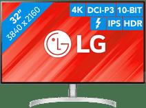 LG 32UL950