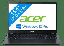Acer Extensa 15 EX215-52-57S6