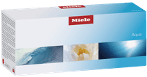 Miele Aqua geurflacons set 3x