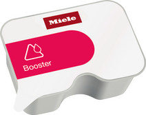 Miele Caps Booster 6 capsules
