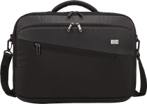 "Case Logic Propel Briefcase 15.6"" Zwart"