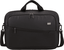 "Case Logic Propel Attaché 15.6"" Zwart"