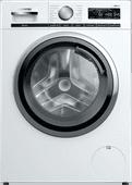 Siemens WM4HVM70NL